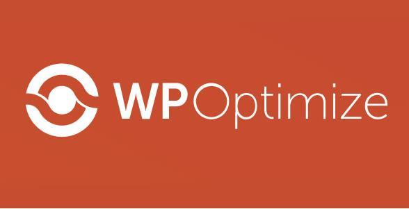 图片[1]-WP Optimize Premium v3.1.8 WordPress优化插件-思安阁