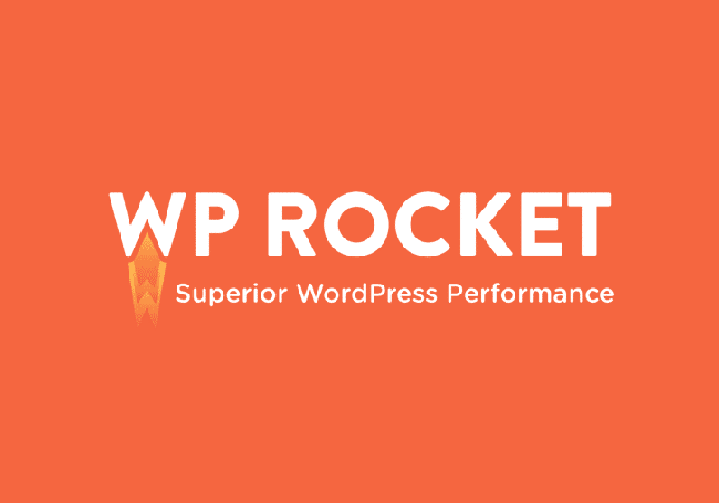 图片[1]-WP Rocket v3.8.1 激活版 WordPress优化插件-思安阁