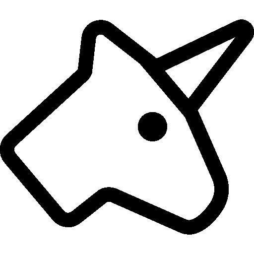 图片[1]-独角数卡发卡系统 基于LNMP环境部署安装教程-思安阁